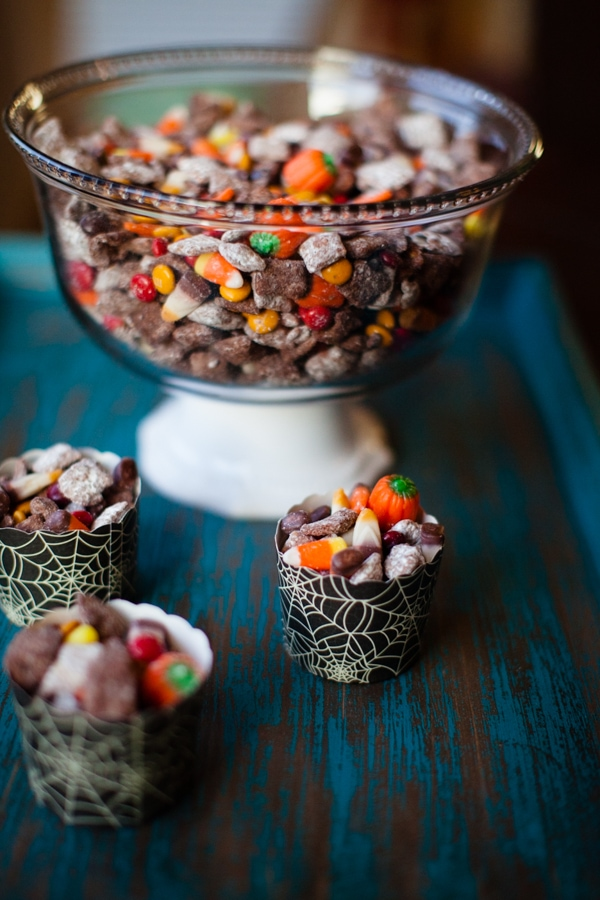 Nutella Puppy Chow for Halloween (2)-4283