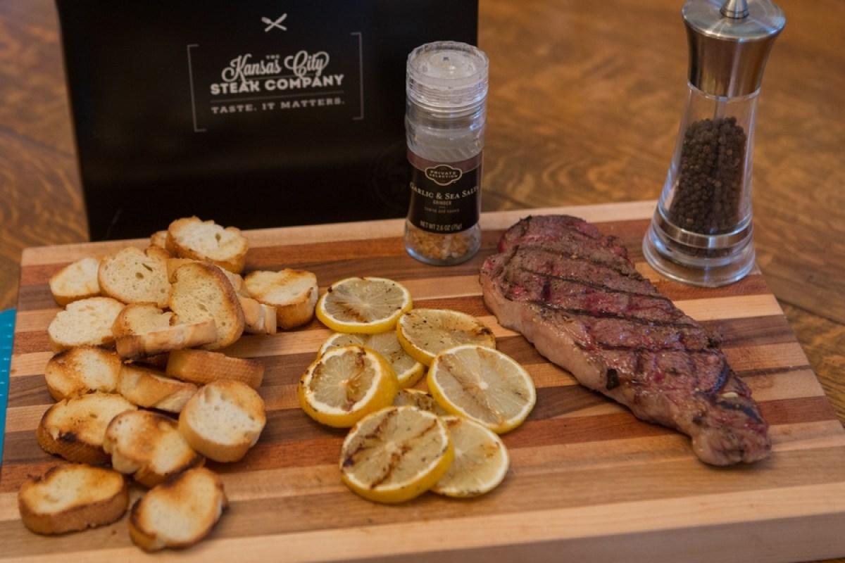 steak-rustica-bites-ingredients-cooked-1