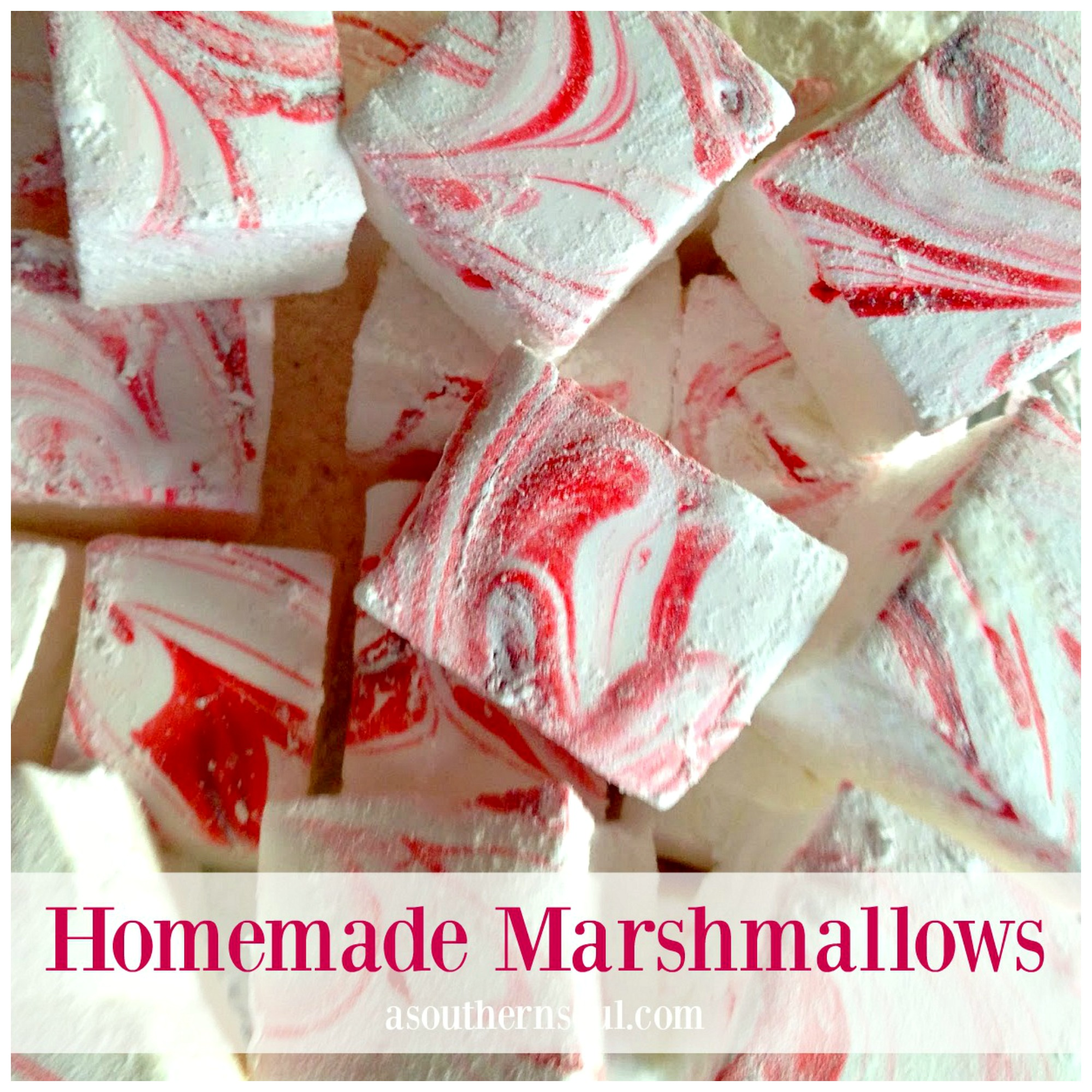 marshmallows-best-fb