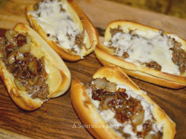 steak-cheese-hotz