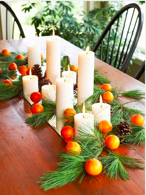 http://www.bhg.com/christmas/indoor-decorating/holiday-home-decor/#page=16
