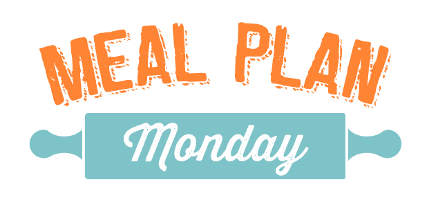 Meal Plan Monday #53~Homemade Tag Along Cookies