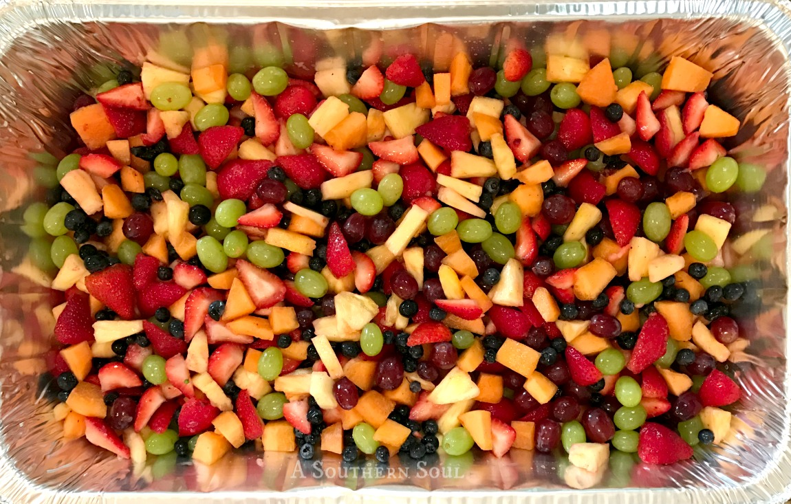lg-fruit-salad-ovhdwm