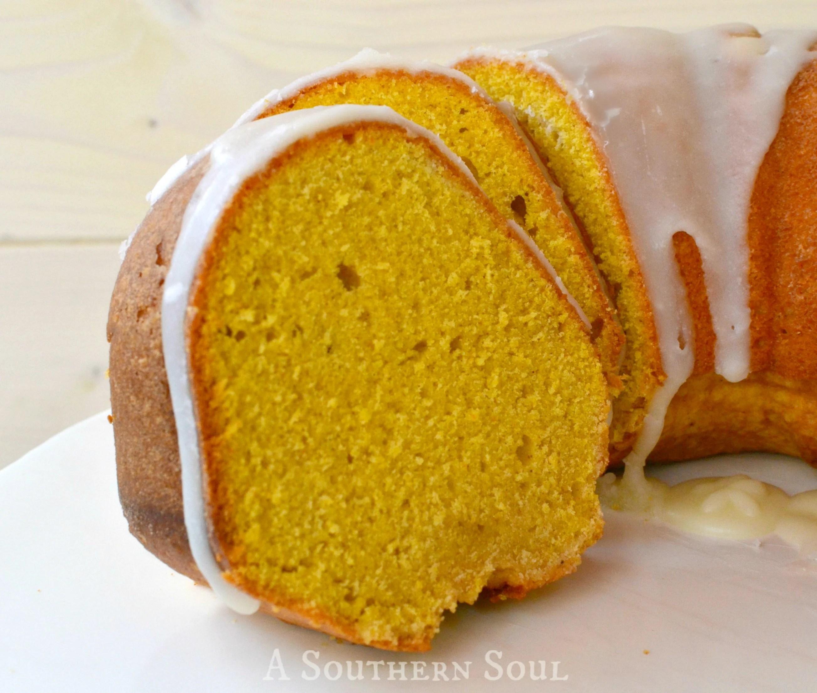 pumpkin-pound-cake-slice1wm