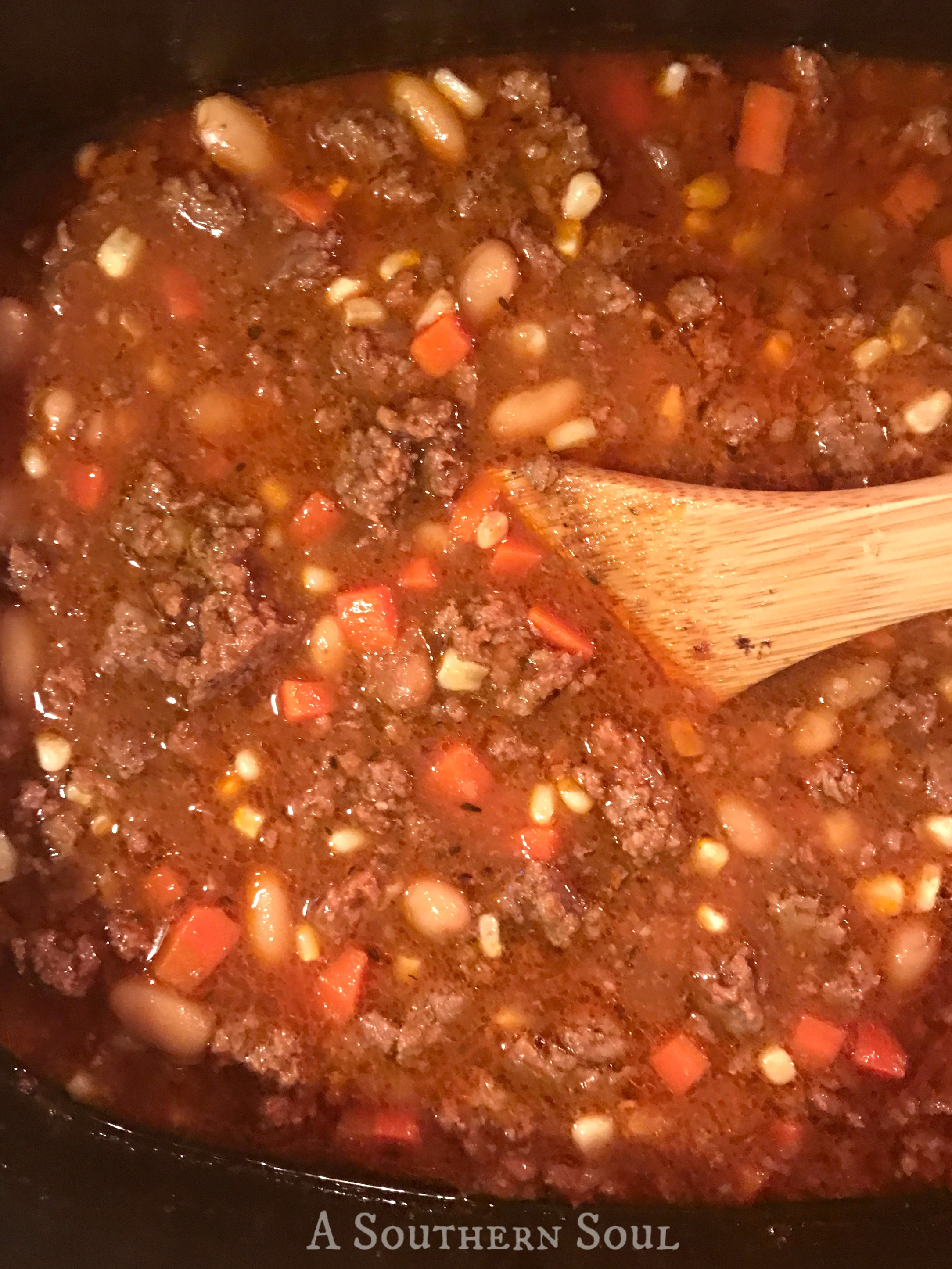 beef-pot-spoon-wm
