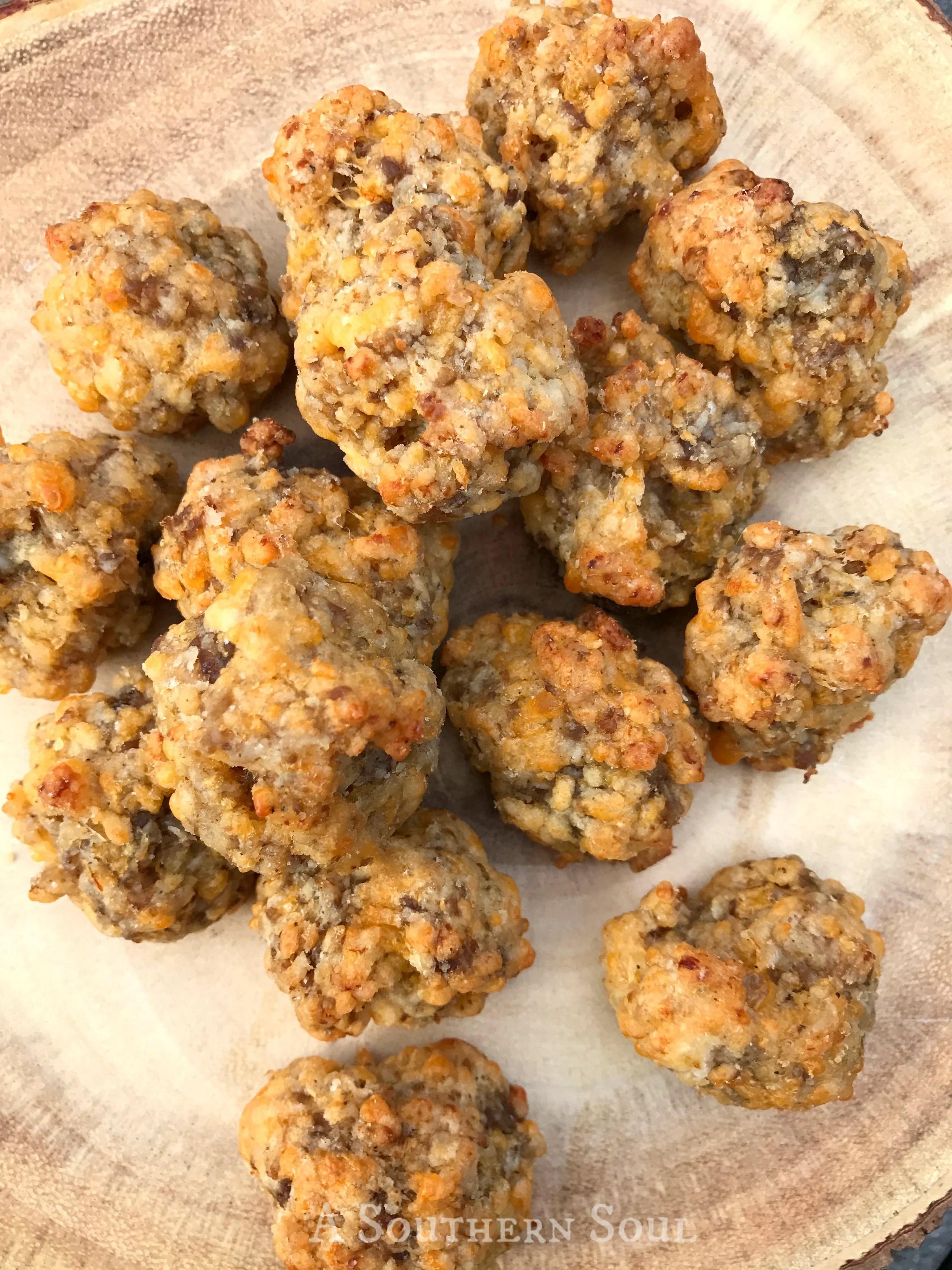sausage-balls-scatteredwm