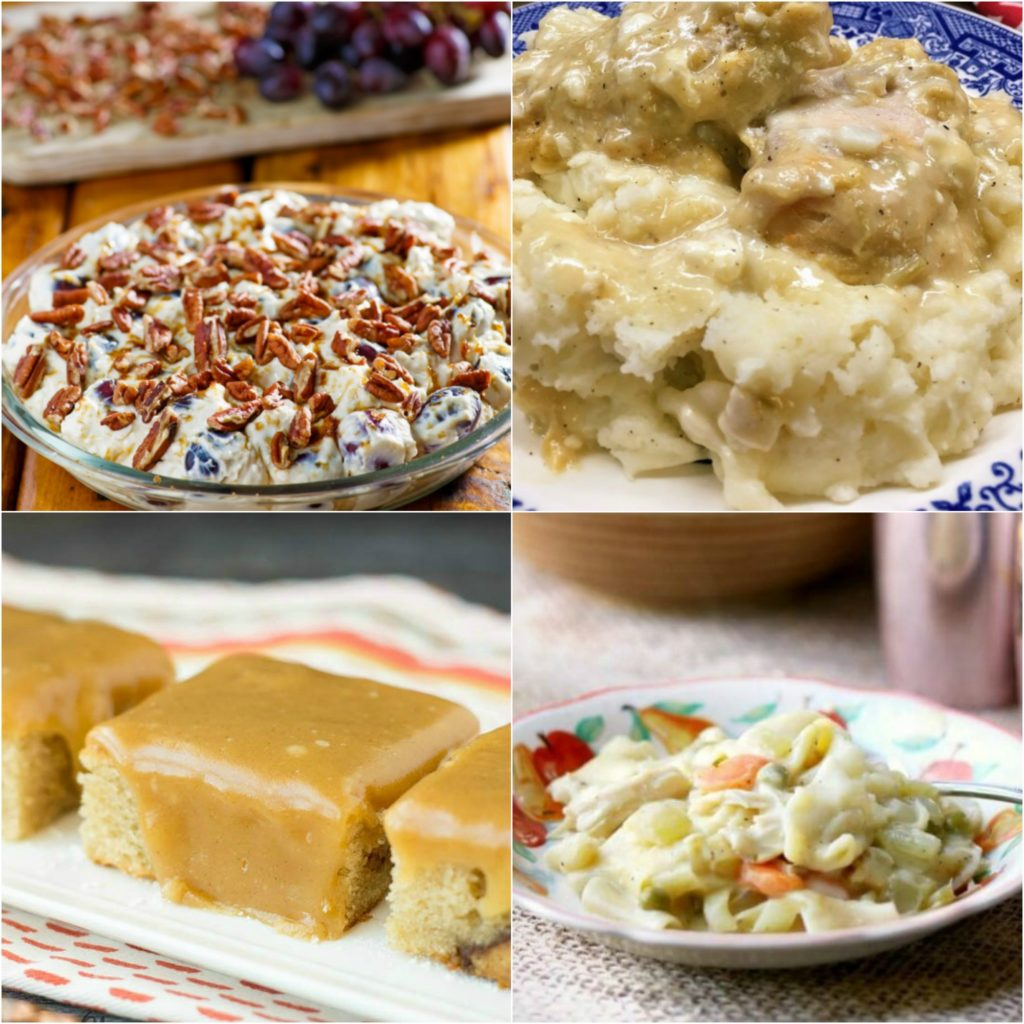 meal plan monday, meal planning, meal prep, main dish, side dish, desserts