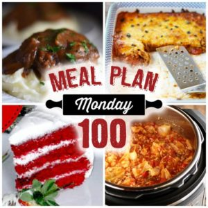 meal plan monday, meal plan, recipe, recipes, main dish, side dish, desserts