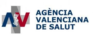 agencia_salud_1