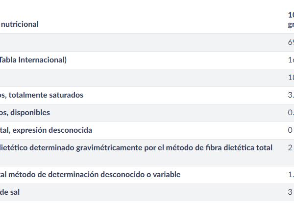 Aceituna Negra sin hueso SERPIS - A Spanish Bite