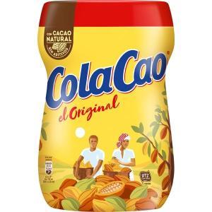 Cola Cao Original 383gr - A Spanish Bite