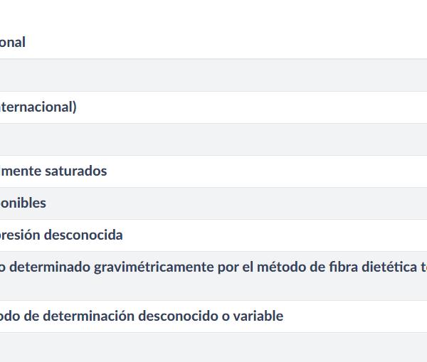 Conguitos LACASA 1 kg - A Spanish Bite