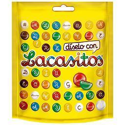 Lacasitos LACASA · 150 gr - A Spanish Bite