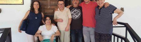 TIEMPO DE ASPAPROS 5.24 #YODECIDOTUMEAPOYAS