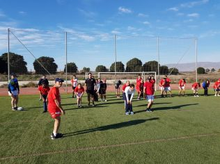 Rugby_180120_16
