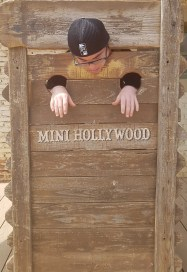MiniHollywood_180628_25