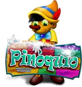 pinoquio-logo-285x300