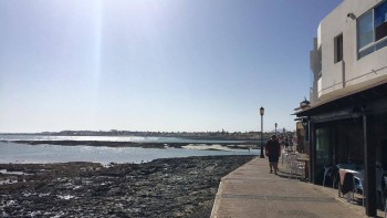 Aprire un'attività a Fuerteventura - aspassoperlaspagna.it