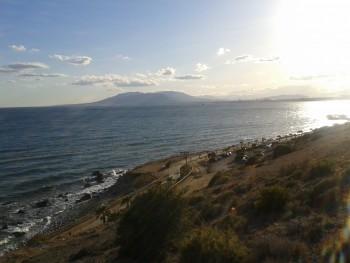 aprire un'attività a Malaga - aspassoperlaspagna.it