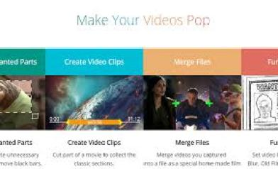 HD Video Converter Factory Pro 23.0 Crack With Key 2022