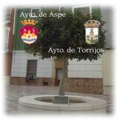 Hermanamiento: Pueblo de Torrijos