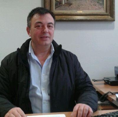 Manuel García Pujalte