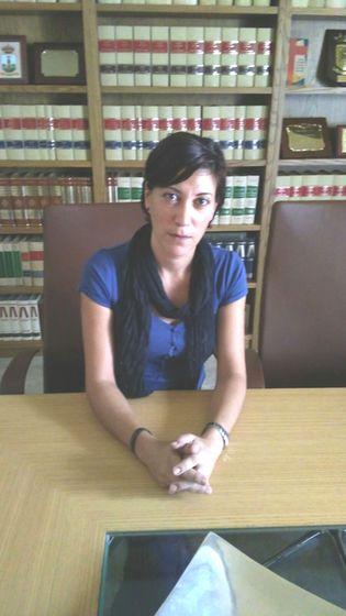 Isabel Pastor