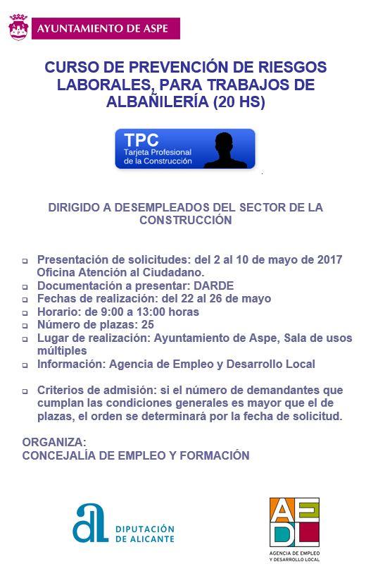 20170421CartelTPC