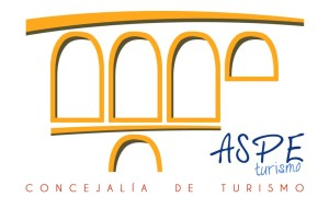Turismo Aspe