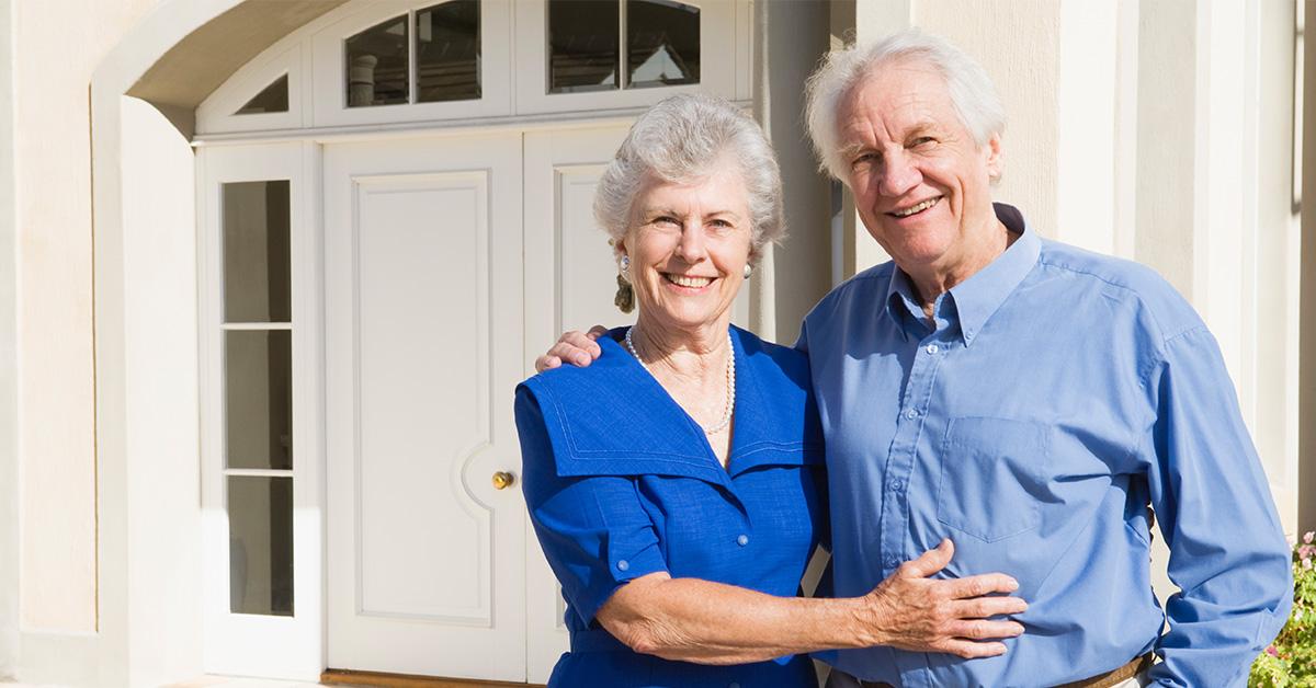 Canada Black Senior Online Dating Service