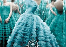 The Selection by Kiera Cass - Book Review