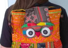 Shop Ethically with Handcrafted Products at Fair Trade Designs