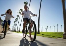 Visit Newport Beach for Fantastic Shopping, Dining & Activities #EnrichYourSenses
