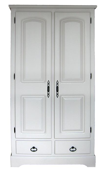 armoire lingère
