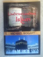 Islam book pic