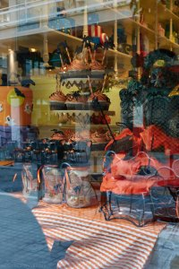 Sugar Angel cafe Thessaloniki