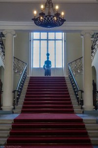 Museum of Asian Art, Corfu Town