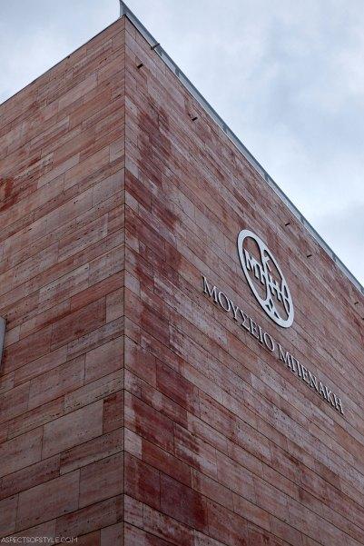 Benaki museum Pireos 138