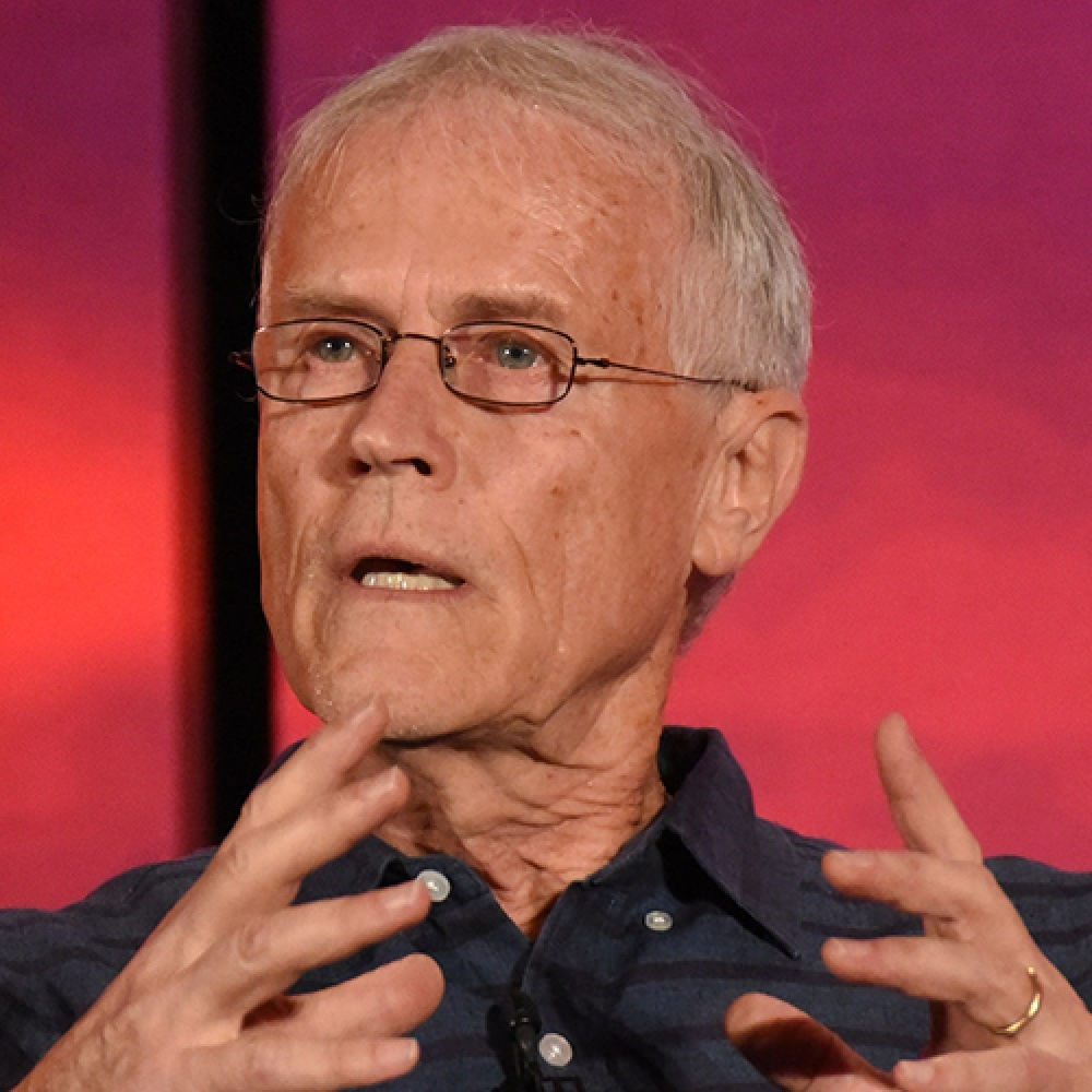 Paul Hawken Aspen Ideas