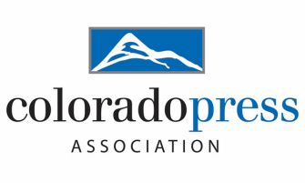 Aspen Journalism's reporting wins three awards from the Colorado Press Association