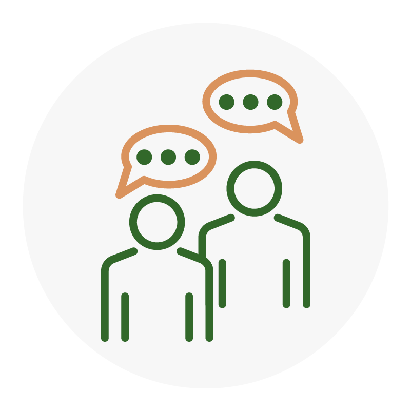 One-on-One Learning Support