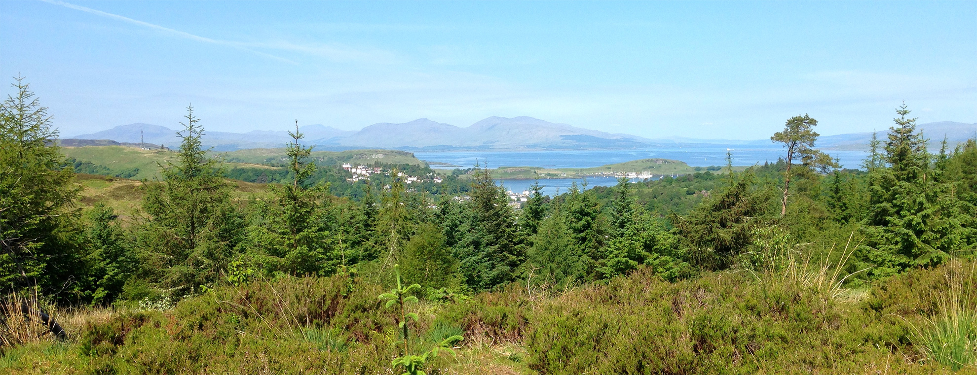 view-of-oban-mull