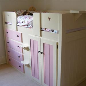 The 12 Most Popular Kids Cabin Beds Aspenn Furniture
