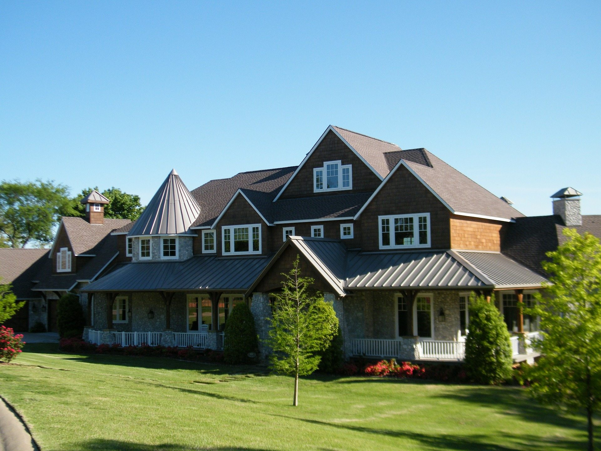 tax breaks for owning a second home in aspen - buy a home aspen co