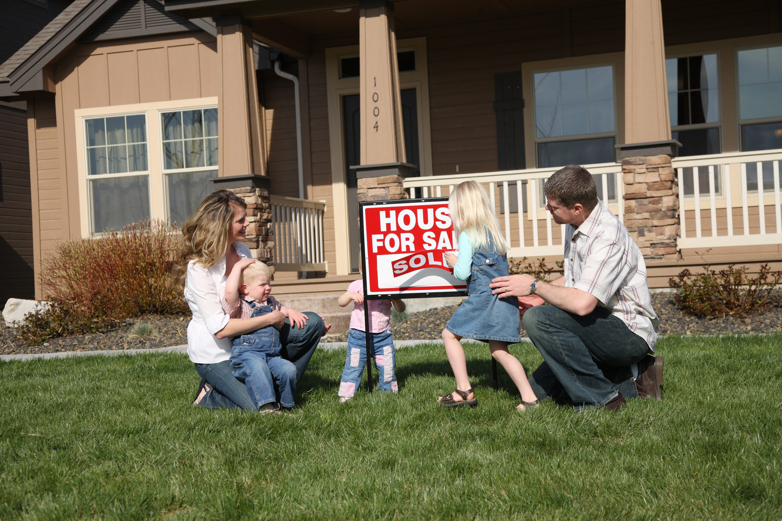 how do you know if a home is right for you - aspen real estate