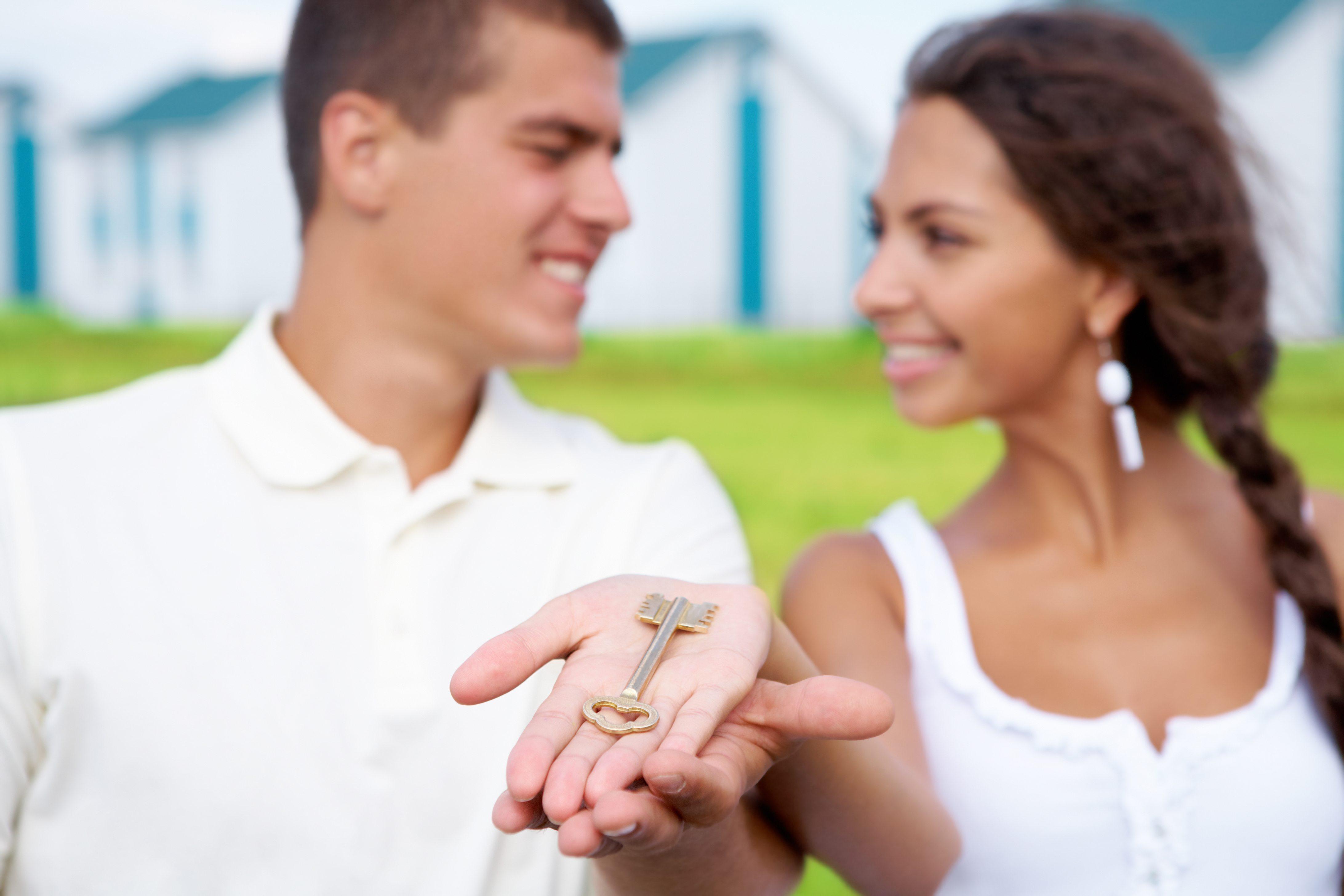 title insurance - aspen real estate listings