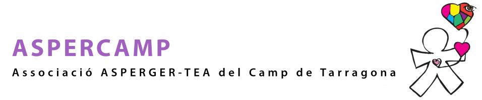 Associació Asperger del Camp de Tarragona