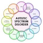 ASD - Autism Spectrum Disorder