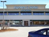 Barnes & Noble of Salem, NH