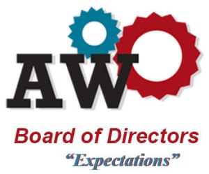 Board of Directors Expectations